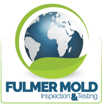 Fulmer Mold Inspection And Testing The Building Science Professionals Home